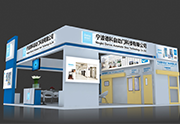The 20th national hospital construction conference of deke medical department in 2019 has come to a successful conclusion!Airtight doors