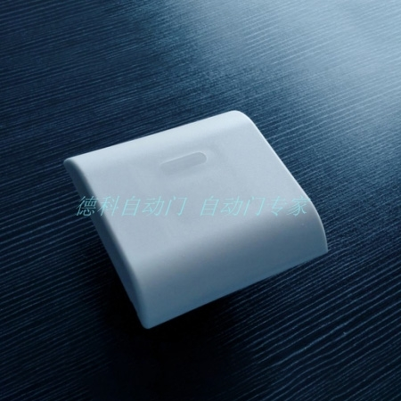 Hand Sensor (Made in Germany)